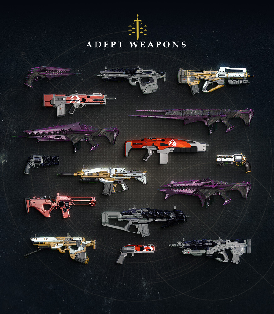 category:age of triumph exotic weapons | destiny wiki | fandom