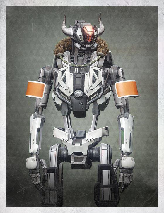 Crucible quartermaster destiny wiki fandom powered by wikia