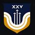 Decryptologist Icon