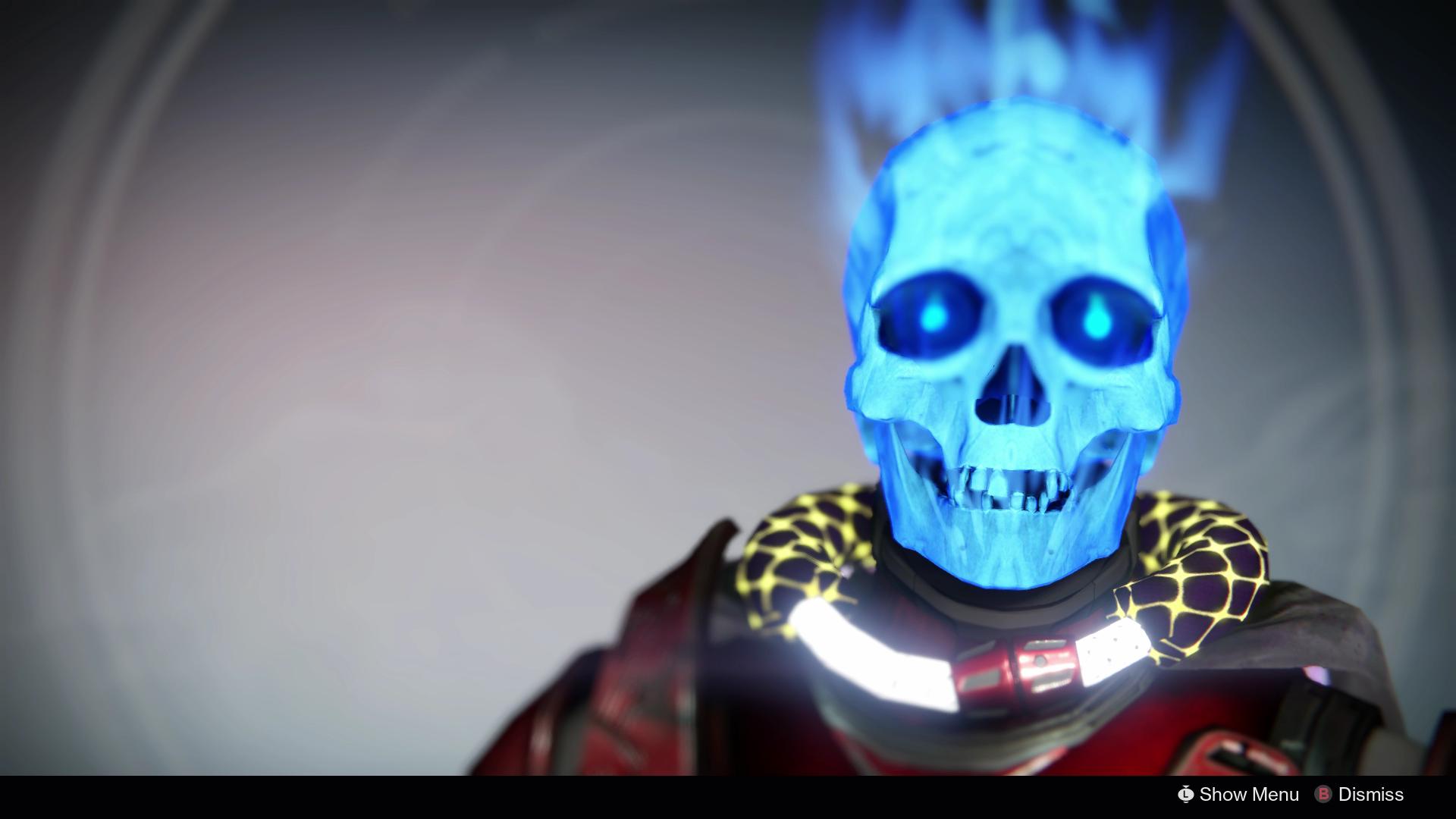 skull mask destiny wiki fandom powered by wikia