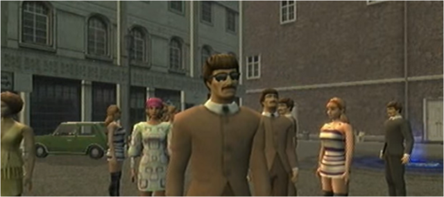 File:The Canal Side Mob.png