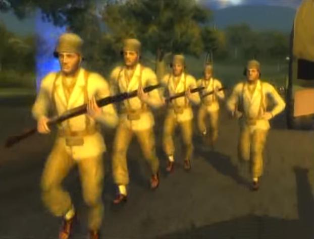 File:DAH! Soldiers.png