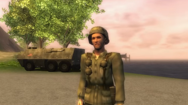 File:Sergeant Fauxhall.png