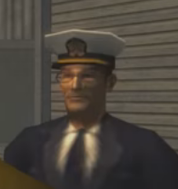 File:Navy Admiral.png
