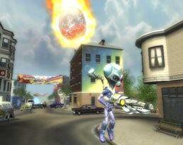 435px-Meteor Strike