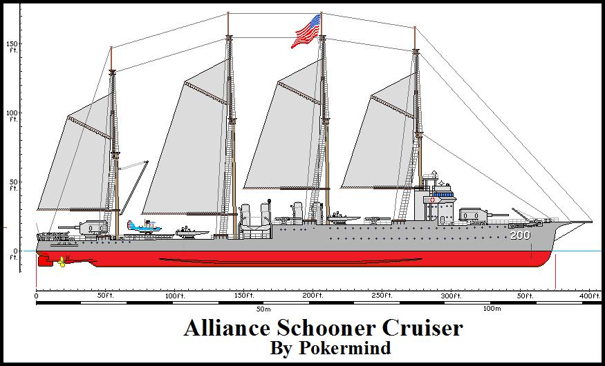 Proposed Alliance Schooner Cruiser Latest?cb=20160223052740
