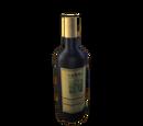 Wine (DXHR)