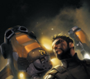 Deus Ex: Human Revolution - Daemonicus Ex!