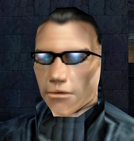 JC Denton | Deus Ex Wiki | FANDOM powered by Wikia