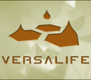 VersaLife