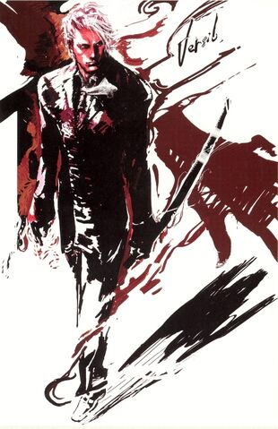 File:DMC Graphic Edition Vergil 1.jpg