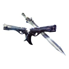 File:Weapons (PSN Avatar) DMC.png