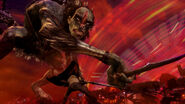 Dmc devil may cry captivate screenshot 7