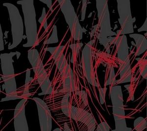 Archivo:Devil May Cry O.S.T..jpg