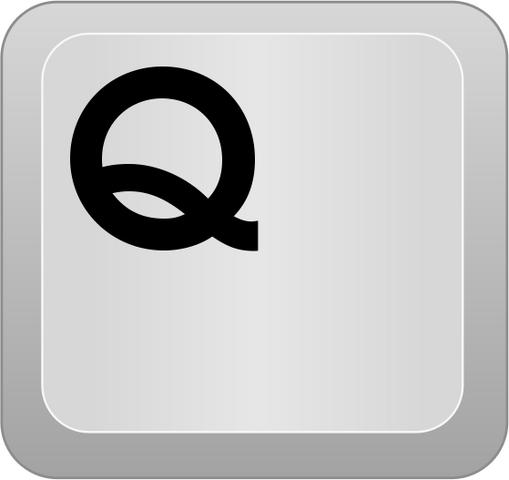 File:PC Q key.png