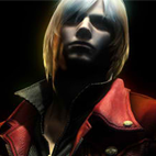 File:DMC4Finished.png