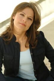 Francoise Gralewski