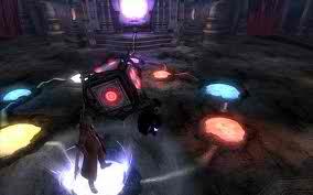 Archivo:Dice game mission 19.jpg