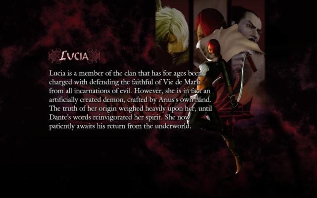 File:Lucia's Bio.jpg