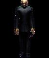 Arkham (Model) DMC3.png