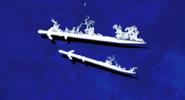 Sword Illusion DmC