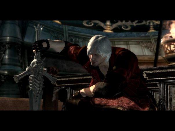 File:Dante (( Lookin Ta Play )).jpg