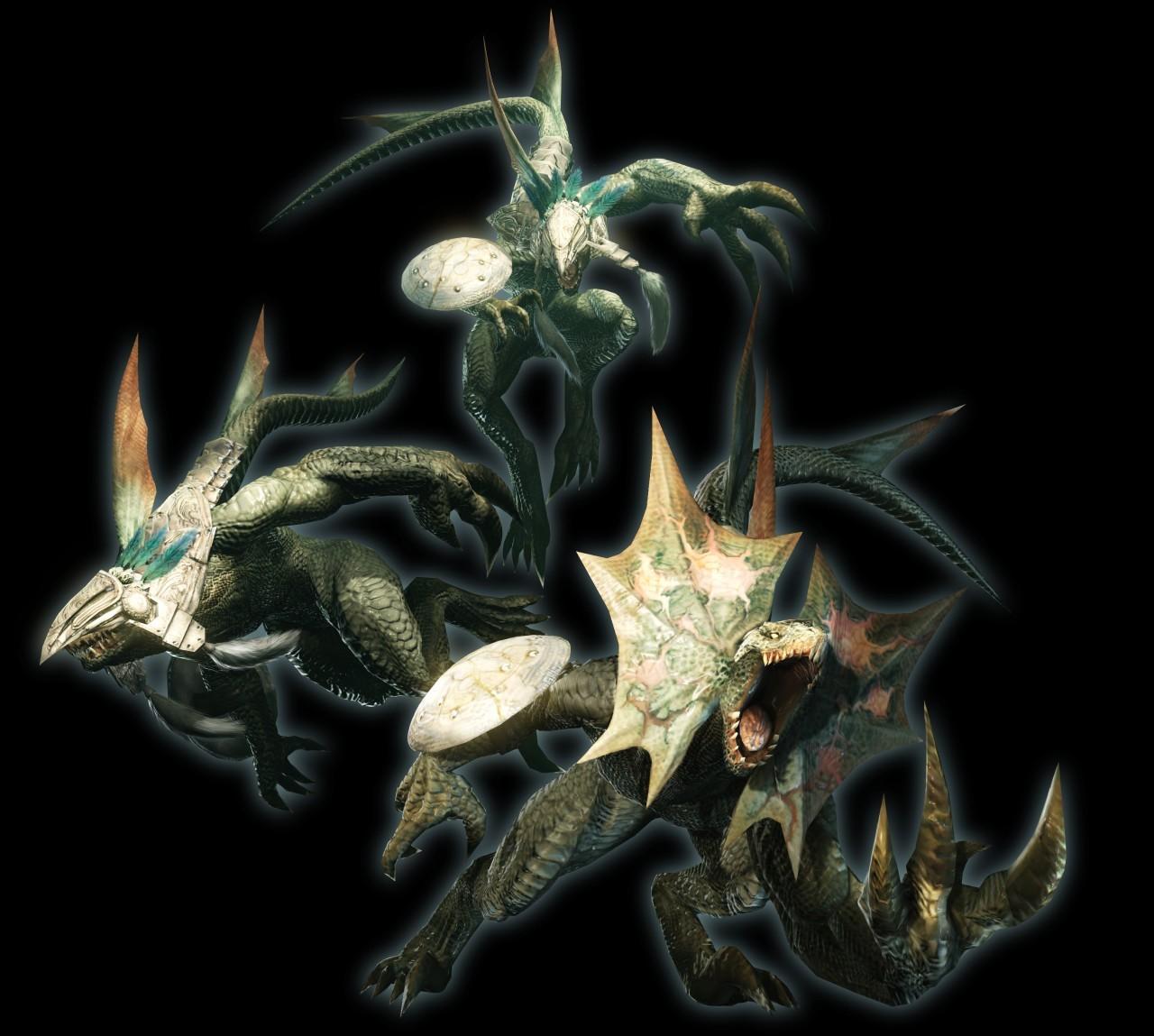 Image dante devil trigger dmc jpg devil may cry wiki fandom - Image Dante Devil Trigger Dmc Jpg Devil May Cry Wiki Fandom 55