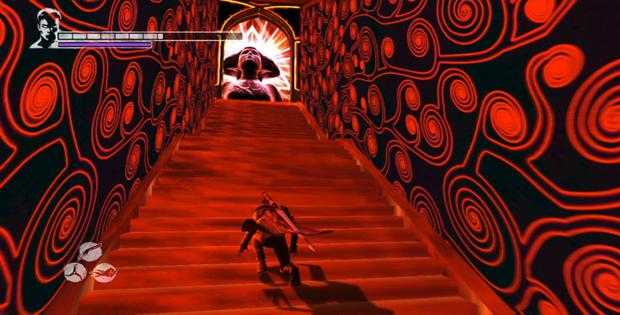 File:Devil's Dalliance Stairway.jpg