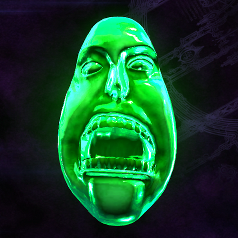 Archivo:Orb (green).png