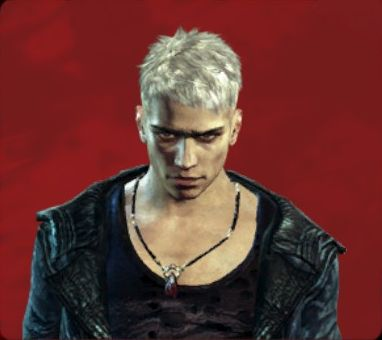 File:Dark Dante.jpg