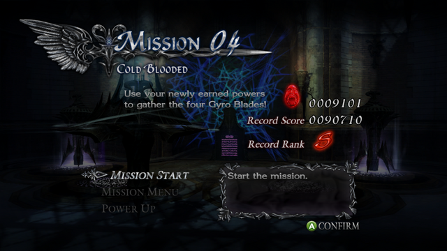 File:DevilMayCry4 DX9 2013-07-16 21-27-39-01.png