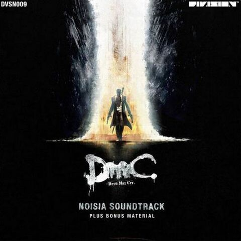 File:DmC Noisia Soundtrack.jpg