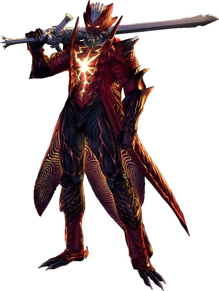 La Leyenda del Legendario Guerrero Espadachín [Dante ID] - Página 2 Latest?cb=20150401072421