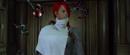 DMC2 - Lucia in Dante's Office