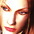 Trish (PSN Avatar) DMC