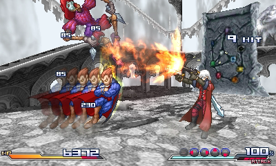 File:Project X Zone Dante Screenshot 01.png