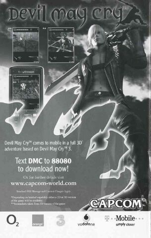 File:DMC3 mobile ad.jpg