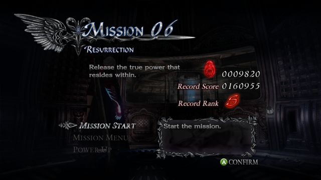 File:DevilMayCry4 DX9 2013-07-16 21-28-00-06.png