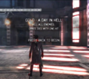 DmC: Devil May Cry walkthrough/SM19