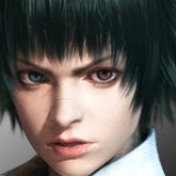 File:Lady (PSN Avatar) DMC3.png