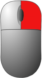 File:PC rclick.png