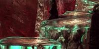 Devil May Cry DmC: Misión 17