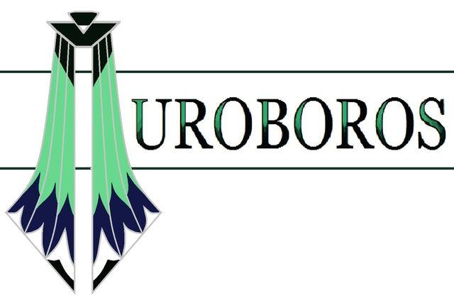 File:The Uroboros Corporation Logo.jpg