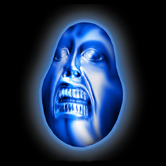File:029 Blue Demon.png