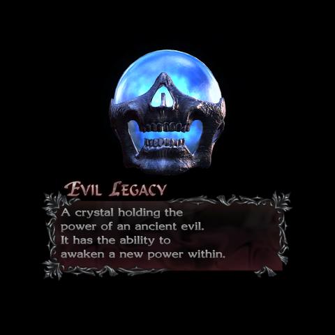 File:Evil Legacy.png