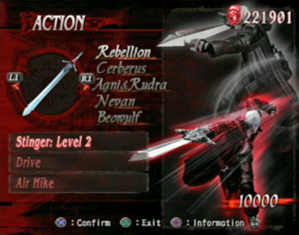 File:DMC3 Stinger 2.jpg