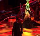 DmC: Devil May Cry walkthrough/M13