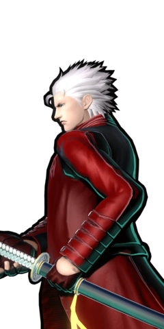 File:Vergil Colour 04.png