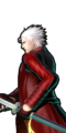 Vergil Colour 04.png