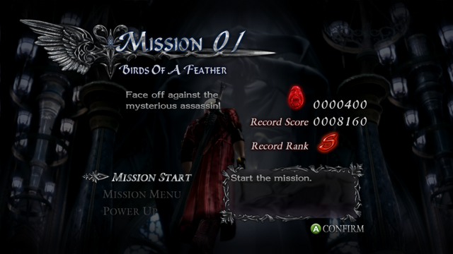 File:DevilMayCry4 DX9 2013-07-16 21-26-57-77.png